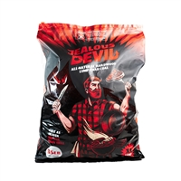 Jealous Devil Signature XL Lump Charcoal 35-lb Bag