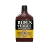 Rufus Teague Honey Sweet BBQ Sauce - 16 oz.