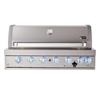 "Mont Alpi Built-In Grill 805 (44"")"