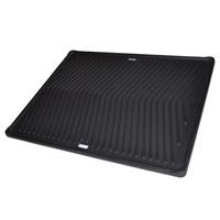 Mont Alpi Heavy Duty Griddle