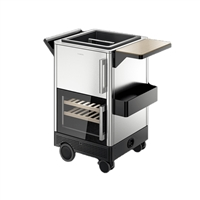 Dometic Mobar 300 S Outdoor Mobile Bar