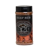 Montana Outlaw Beef Seasoning - 13.8 oz