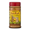 Fergolicious Luv Rub - 12.5 oz.
