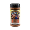 Big Swede BBQ Badass Beef Boost- 12.0 oz