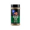 Three Little Pigs Memphis Style BBQ Rub - 12.25 oz.