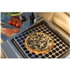 TEC INFRARED PIZZA OVEN RACK