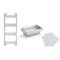 Perlick Drawer Pan Tray