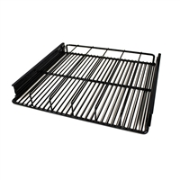 Perlick Divider Shelf