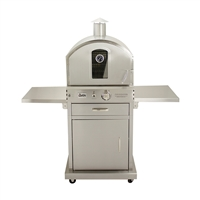 Summerset Freestanding Outdoor Oven
