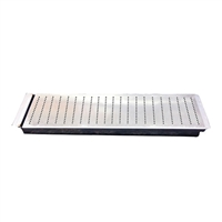 Summerset Smoker Tray Sizzler