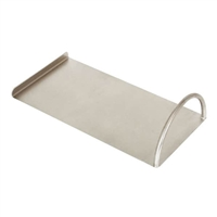 Alfresco Paper Towel Holder