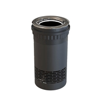 U-Chill In-Counter Cooling Cylinder