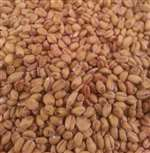 Briess White Wheat Malt (per lb)