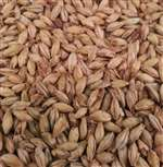 Briess Aromatic Malt (per lb)