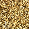 Simpsons Golden Naked Oats UK (per lb)