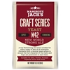 Mangrove Jack's M42 New World Strong Ale Dry Yeast