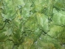 US Fuggles whole leaf hops (1 oz)