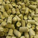 Idaho 7 hop pellets (1 oz)