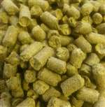 Lemondrop Hop Pellets (1 oz)