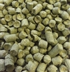 Hersbrucker (GR)  Hop Pellets (1 oz)