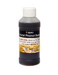 Apricot natural extract (4 oz)
