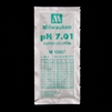 pH 7 buffer solution (20 ml single use sachet)
