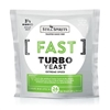 Still Spirits Turbo Express yeast