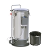Grainfather Connect Brewing System