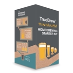 BSG K3 Homebrew Beer Kit