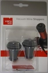 Vacuvin Wine Saver and Degasser