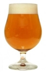 LAH Recipe Kit - Belgian Tripel (Extract)