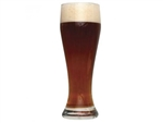 LAH Recipe Kit - Dunkelweizen (Extract kit)