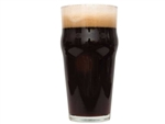 LAH Recipe Kit - Oatmeal Stout (Extract kit)