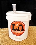 1.5 Gallon Beer Kit