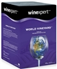 Winexpert World Vinyard California Moscato 10 Liter