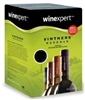 Winexpert Selection French Merlot 16 Liter