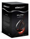 Winexpert Eclipse Napa Valley Stag's Leap District Merlot with Grape Skins  18L