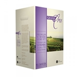 Grand Cru Pinot Grigio Wine Kit 10L