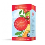 Orchard Breezin' Blueberry Bliss 5.5L
