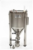 Blichmann 7 Gallon Fermenator Conical