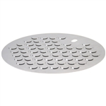 False bottom - 10 gal - G1 and G2 compatible