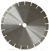 "14"" Diamond Blade for Concrete"