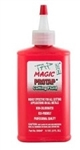 Tap Magic PROTAP Cutting Fluid - 4 oz. Bottle