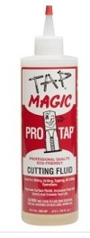 Tap Magic PROTAP Cutting Fluid - 16 oz. Bottle