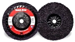 "3M 4.5"" Clean & Strip XT Pro Disc"