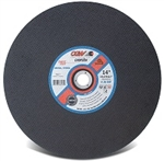 "CGW 14"" Chop Saw Wheels"