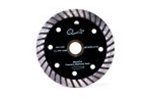 "4.5"" All Purpose Turbo Sintered Blade"