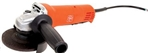 "FEIN 4.5"" Compact Angle Grinder - Paddle Switch"