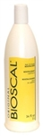 Bioscal Hair & Scalp Revitalizer 1 Litre