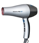 BaBylissPRO Tourmaline and Ceramic Hair Dryer